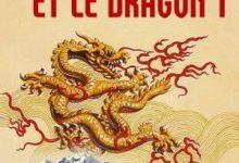 Tom Clancy - L'ours et le dragon