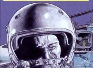 Tom Clancy - La somme de toutes les peurs