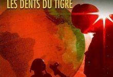 Photo de Tom Clancy – Les Dents du Tigre