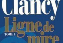 Photo de Tom Clancy – Ligne de mire (T1+T2)
