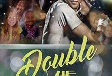 Photo de V.D Prin – Double vie