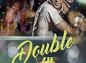 V.D Prin - Double vie
