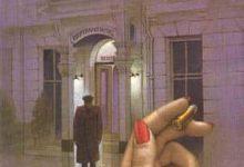 Photo de Agatha Christie – A l'hôtel Bertram