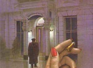Agatha Christie - A l'hôtel Bertram