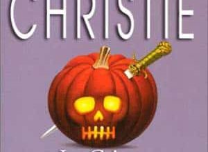 Agatha Christie - Le Crime d'Halloween, la fête du potiron