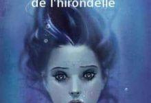 Photo de Azile – Le Triodor, Tome 1
