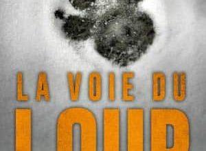 Beth Lewis - La Voie du Loup