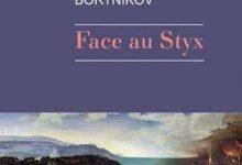 Bortnikov Dimitri - Face au Styx