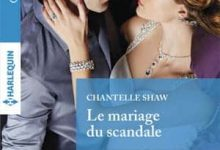 Photo de Chantelle Shaw – Le mariage du scandale (Azur)