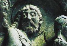 Christian Jacq - Le message des constructeurs des cathédrales