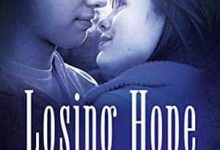 Colleen Hoover - Hopeless, Tome 2 : Losing Hope