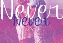 Colleen Hoover ,Tarryn Fisher - Never Never Saison 3