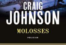 Photo de Craig Johnson – Molosses