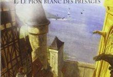 Photo de David Eddings – La Belgariade, Tome 1 : Le Pion Blanc Des Présages
