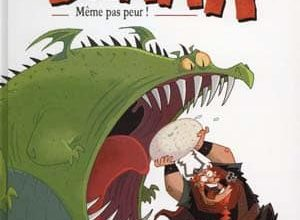 Photo de Draak – Tome 1