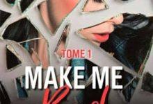 Elle Seveno - Make me bad - Tome 1