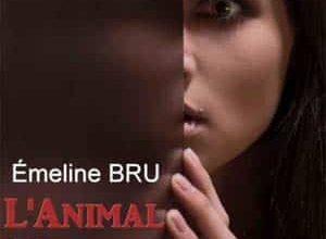 Émeline Bru - L'Animal Humain