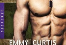 Emmy Curtis - Alpha Ops , Tome 1