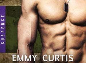 Emmy Curtis - Alpha Ops , Tome 1