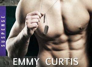 Emmy Curtis - Alpha Ops, Tome 3 : Sécurité rapprochée