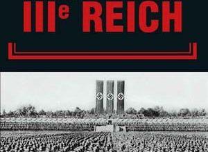 Photo of François Delpla – Une histoire du Troisieme Reich