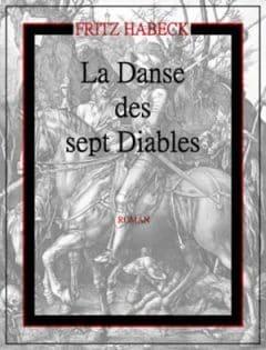 Fritz Habeck - La Danse des sept Diables
