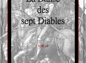 Photo of Fritz Habeck – La Danse des sept Diables