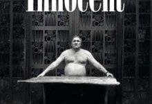 Photo de Gérard Depardieu – Innocent