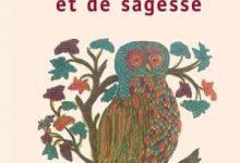 Henri Gougaud - L'arbre d'amour et de sagesse