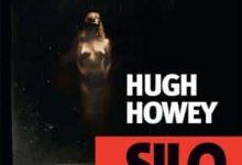 Hugh Howey - Silo - Origines
