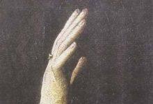 Jacqueline Kelen - L'esprit de solitude