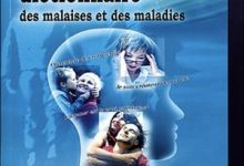 Photo of Jacques Martel – Grand dictionnaire des malaises et des maladies