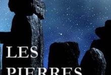 Jacques Vandroux - Les Pierres couchées
