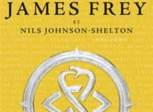 James Frey - Endgame, Tome 1 : L'appel