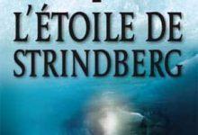 Photo de Jan Wallentin – L'Étoile de Strindberg