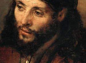 Jean-Christian Petitfils - Jésus