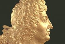Photo de Jean-Christian Petitfils – Louis XIV