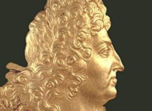 Jean-Christian Petitfils - Louis XIV