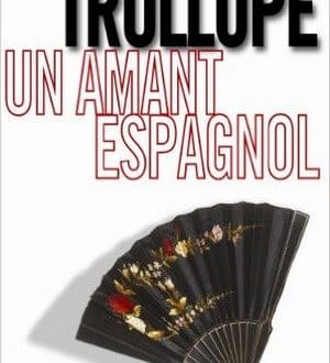 Rencontre homme espagnol
