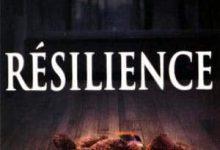 Julia M. Tean - Résilience