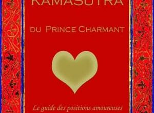 Photo of Kamasutra PDF