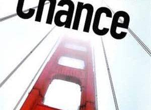 Kem Nunn - Chance