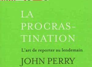 Photo of La procrastination : L'art de reporter au lendemain