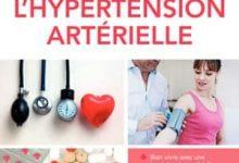 Photo of Le grand livre de l'hypertension artérielle