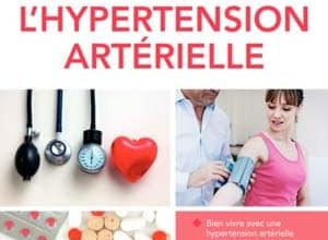 Photo of Le grand livre de l'hypertension artérielle