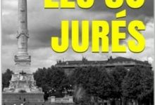 Louis Dermont - Les 30 Jurés