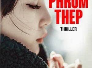 Marc Lasnier - Phrom Thep