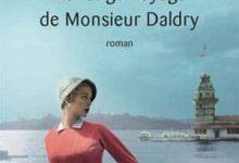 Photo de Marc Levy – L'Étrange Voyage de Monsieur Daldry