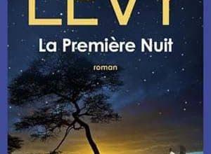 Marc Levy - La Première Nuit