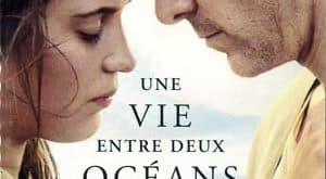 Margot Stedman - Une vie entre deux océans